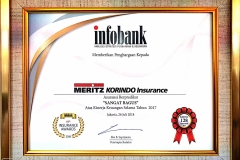 Info Bank - 2018