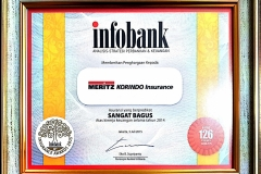 Info Bank - 2015