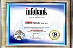 Info Bank - 2016